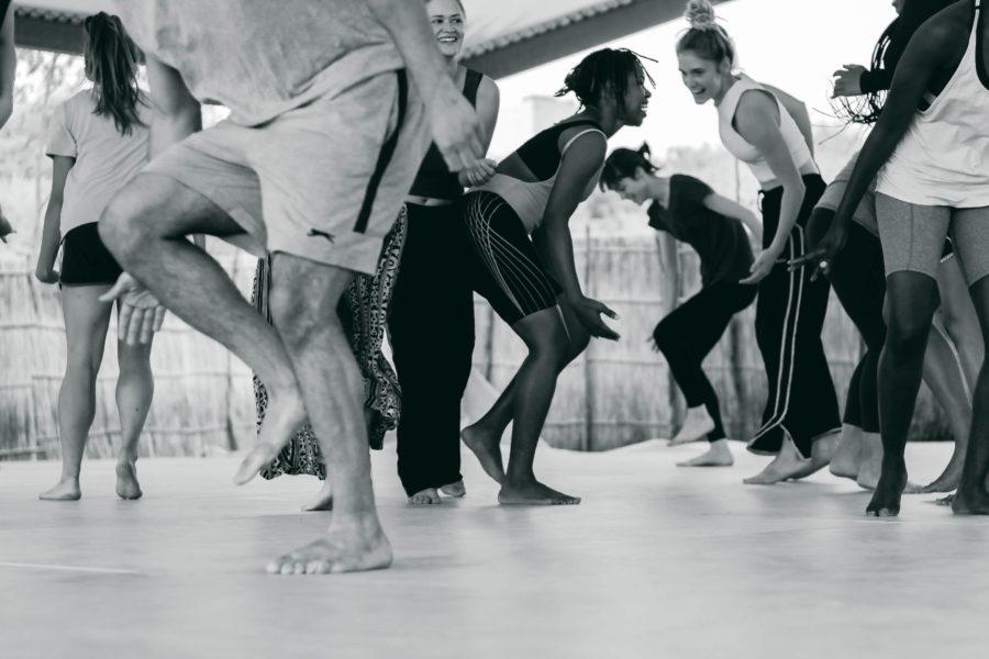 Acogny technique ©Abdoul Mujyambere