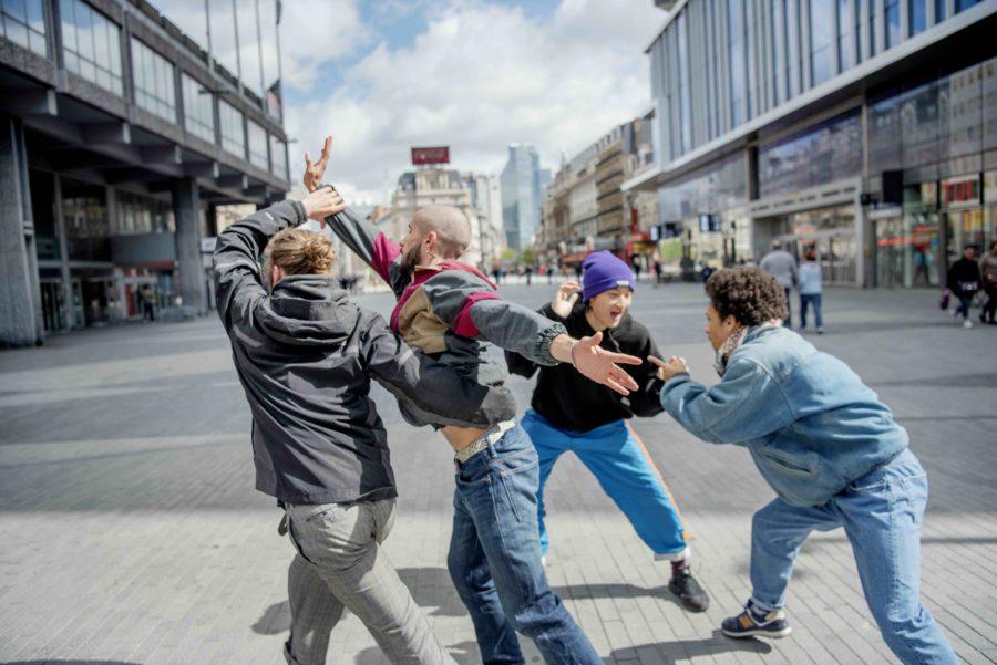 Dag-van-de-Dans-photo-Sien-Verstraeten1