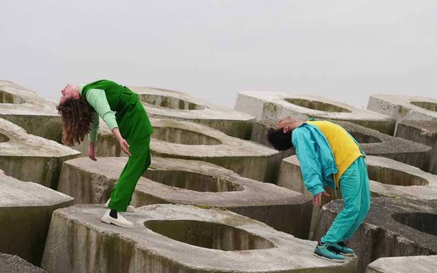 Dansand-2021-Olympe-Tits