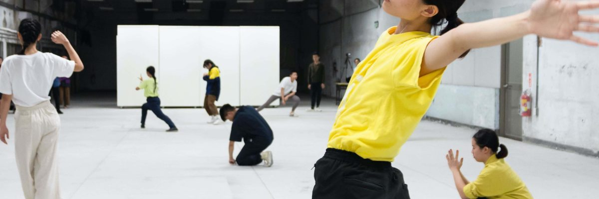 Timothy Nouzak / Common-Works Nº5.7 - Brussels Edition